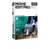 Alternate view 2 for Magix Movie Edit Pro MX Software
