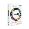 Alternate view 3 for Sony MoviEZ HD Video Creation Software