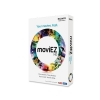 Alternate view 4 for Sony MoviEZ HD Video Creation Software