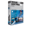 Alternate view 2 for Magix 8086840 Movie Edit Pro MX Plus Software