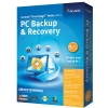 Alternate view 2 for Acronis 8086646 True Image Home 2012 Software
