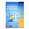 Alternate view 4 for Acronis 8086646 True Image Home 2012 Software