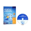Alternate view 5 for Acronis 8086646 True Image Home 2012 Software