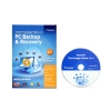 Alternate view 6 for Acronis 8086646 True Image Home 2012 Software
