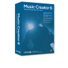 Alternate view 2 for Cakewalk Music Creator 6 Software