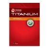 Alternate view 2 for Trend Micro Titanium Antivirus + 2012 Software