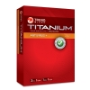 Alternate view 3 for Trend Micro Titanium Antivirus + 2012 Software