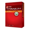 Alternate view 4 for Trend Micro Titanium Antivirus + 2012 Software