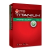 Alternate view 3 for Trend Micro Titanium Internet Security Software