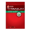 Alternate view 2 for Trend Micro Titanium Internet Security Software