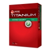 Alternate view 4 for Trend Micro Titanium Internet Security Software