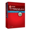 Alternate view 3 for Trend Micro Titanium Maximum Security Software