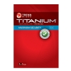 Alternate view 4 for Trend Micro Titanium Maximum Security Software