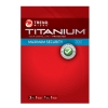 Alternate view 2 for Trend Micro Titanium Maximum Security Software