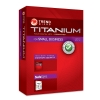 Alternate view 3 for Trend Micro Titanium Security Software