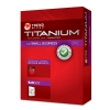 Alternate view 4 for Trend Micro Titanium Security Software