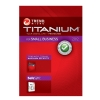 Alternate view 2 for Trend Micro Titanium Security Software