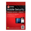 Alternate view 2 for Trend Micro  Mobile Security Software