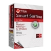 Alternate view 2 for Trend Micro Smart Surfing 2012 Software