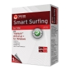 Alternate view 3 for Trend Micro Smart Surfing 2012 Software