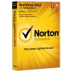 Alternate view 2 for Norton Antivirus 2012 Software