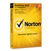 Alternate view 3 for Norton AntiVirus 2012 Software with Anti-Spyware