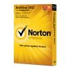 Alternate view 4 for Norton AntiVirus 2012 Software with Anti-Spyware