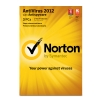 Alternate view 2 for Norton AntiVirus 2012 Software with Anti-Spyware