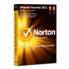 Alternate view 3 for Norton Internet Security 2012 Software