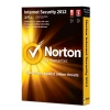 Alternate view 4 for Norton Internet Security 2012 Software