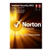 Alternate view 2 for Norton Internet Security 2012 Software