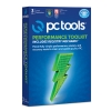 Alternate view 3 for PC Tools Performance Tool Kit 2012 Software