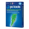 Alternate view 4 for PC Tools Performance Tool Kit 2012 Software
