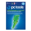 Alternate view 2 for PC Tools Performance Tool Kit 2012 Software