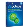 Alternate view 3 for PC Tools Registry Mechanic 2012 Software