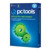 Alternate view 4 for PC Tools Registry Mechanic 2012 Software