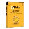 Alternate view 3 for Norton 360 V6 Security Software