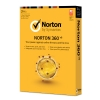 Alternate view 4 for Norton 360 V6 Security Software