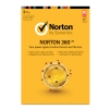 Alternate view 2 for Norton 360 V6 Security Software