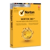 Alternate view 3 for Norton 360 V6 Security Software-Premiere Edition