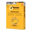 Alternate view 4 for Norton 360 V6 Security Software-Premiere Edition
