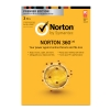 Alternate view 2 for Norton 360 V6 Security Software-Premiere Edition