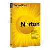 Alternate view 3 for Norton Ghost Backup and PC Recovery Software
