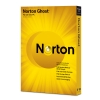 Alternate view 4 for Norton Ghost Backup and PC Recovery Software