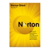 Alternate view 2 for Norton Ghost Backup and PC Recovery Software