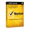 Alternate view 3 for Norton Tablet Security Software