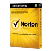 Alternate view 4 for Norton Tablet Security Software