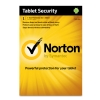 Alternate view 2 for Norton Tablet Security Software