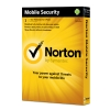 Alternate view 4 for Norton Mobile Security Software