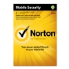 Alternate view 2 for Norton Mobile Security Software